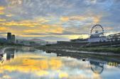 雙溪河畔~:_DSC9712.jpg