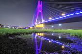 新北橋(二重埔疏洪環狀鐵馬道路):_DSC6537.jpg