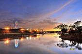 雙溪河畔~:_DSC9576.jpg