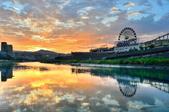 雙溪河畔~:DSC_3132.jpg