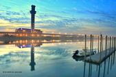 迎星碼頭與焚化爐~:_DSC2409.jpg