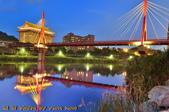 基隆河左岸鐵馬道:_DSC3075.jpg