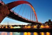 彩虹橋:DSC_2211.jpg