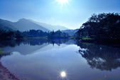 向天湖~:_DSC2606.jpg