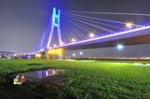 新北橋(二重埔疏洪環狀鐵馬道路):_DSC6538.jpg