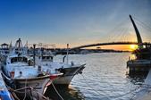 淡水漁人碼頭~:DSC_0070.jpg