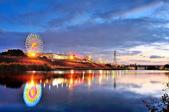 雙溪河畔~:DSC_5925.jpg