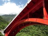 花東-砂卡礑溪步道:DSC03108.jpg