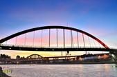 彩虹橋:_DSC0517.jpg