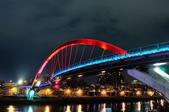 彩虹橋:DSC_9303.jpg