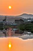 雙溪河畔~:DSC_3009.jpg