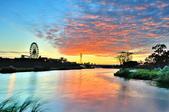雙溪河畔~:DSC_8252.jpg