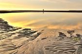 八里觀海長堤:_DSC5970.jpg