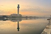 迎星碼頭與焚化爐~:_DSC2482.jpg