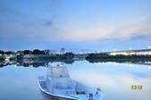 社子島濕地~:_DSC3529.jpg