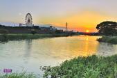 雙溪河畔~:_DSC5220.jpg