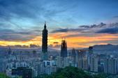 台北    101:DSC_0651.jpg
