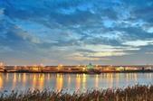 基隆河沿岸鐵馬道~:DSC_0997.jpg