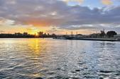 雙溪河畔~:_DSC2057.jpg