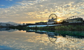 雙溪河畔~:DSC_1111.jpg