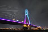 新北橋(二重埔疏洪環狀鐵馬道路):_DSC6979.jpg