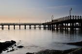 八里左岸碼頭~八里地標:DSC_3873.jpg
