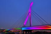 黃金社子橋~:_DSC7125.jpg