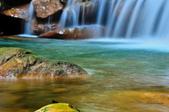 天母磺溪~:DSC_5096.jpg