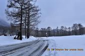 昭和新山雪地~:_DSC6357.jpg