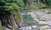 花東-砂卡礑溪步道:DSC_0311.jpg