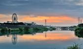 雙溪河畔~:DSC_2806.jpg