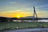 黃金社子橋~:_DSC2454.jpg