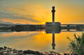 迎星碼頭與焚化爐~:_DSC5788.jpg