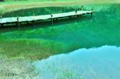 新山夢湖:_DSC8957.jpg