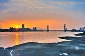 重陽橋:DSC_6217.jpg