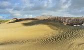 61香山沙丘:DSC_4369.jpg
