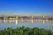 重陽橋:_DSC3037.jpg