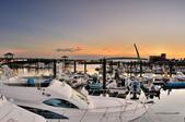 淡水漁人碼頭~:DSC_3900.jpg