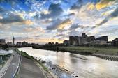 基隆河左岸鐵馬道:_DSC8582.jpg