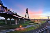 新北橋(二重埔疏洪環狀鐵馬道路):DSC_5172.jpg