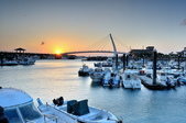 淡水漁人碼頭~:DSC_2611.jpg