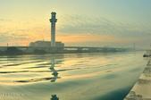 迎星碼頭與焚化爐~:_DSC2487.jpg