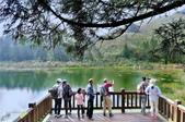 夢幻湖生態保護區~:DSC_4836.jpg
