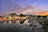 關渡與中港河碼頭~:_DSC3598.jpg