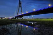 新北橋(二重埔疏洪環狀鐵馬道路):_DSC6924.jpg