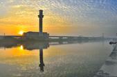 迎星碼頭與焚化爐~:_DSC2544.jpg