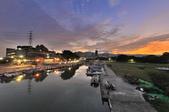 關渡與中港河碼頭~:_DSC3608.jpg