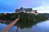 細茅浦吊橋~:_DSC7804.jpg