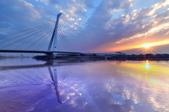 黃金社子橋~:_DSC5227.jpg