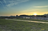關渡與中港河碼頭~:_DSC3332.jpg